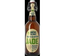 Jade Gluten Free - 65 cL