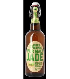 La Jade - 65 cL