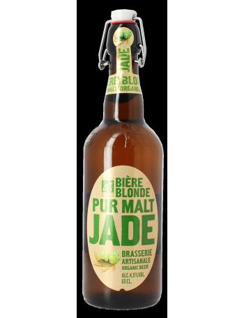 biere jade