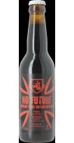 Sainte Cru No Future