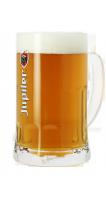 Jupiler Bock 50cl glass