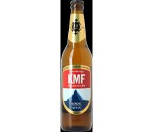 Thornbridge KMF