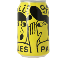 Mikkeller All Other Pales Pale