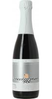 Mikkeller Recipe 1000 BA Chardonnay