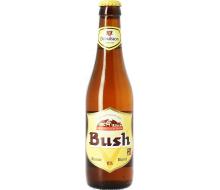 Bush Blond