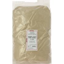 Extrait de malt poudre foncé Brewferm 5 kg