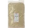 Extrait de malt poudre foncé 5 kg