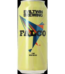 Evil Twin Falco - 47,3 cL
