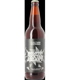 Evil Twin Molotov Cocktail Heavy