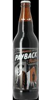 Speakeasy Payback Porter