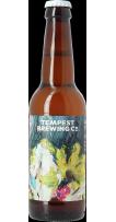 Tempest Mango Berlinner