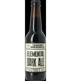 Tempest Elemental Dark Ale