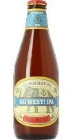 Anchor Go West IPA