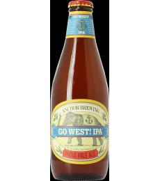 Anchor Go West IPA