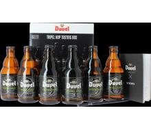 Duvel Tripel Hop Tasting Box
