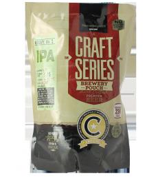 Kit Mangrove Jack's Craft Series IPA