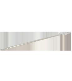Spatule Pour Grainfather 60cm