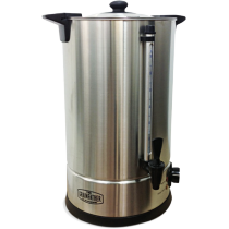 Grainfather Sparge water heater 18 L