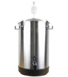 Mangrove Jack's 25-litre fermenter