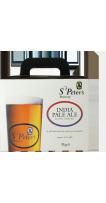 Kit à bière Muntons St Peters IPA