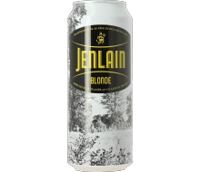 Jenlain Blonde 50 cl