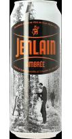 Jenlain Ambrée 50 cl