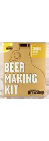 Brooklyn Brew Kit Citrus Wheat Shandy