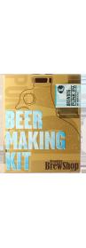 Brooklyn Brew Kit BrewDog Punk IPA