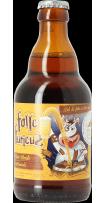 La Folle Furieuz - 33 cL