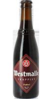 Westmalle Dubbel Brune