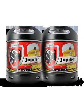 Party Pack PerfectDraft Jupiler