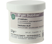 Five Star 5,2 pH Stabilizer 113g
