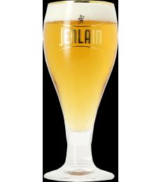 Glass Jenlain 25 cl