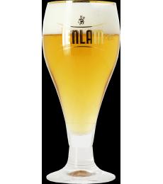 Jenlain 33cl Glass