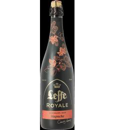 Leffe Royale Mapuche - 75 cL