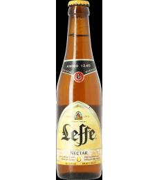 Leffe Nectar - 33cL