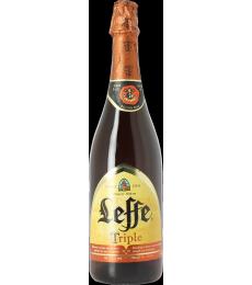 Leffe Triple - 75cL