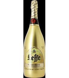 Magnum Leffe Blonde
