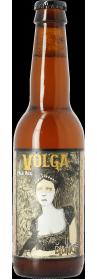 La Débauche Volga
