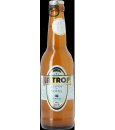 La Trop Blanche - 33cL