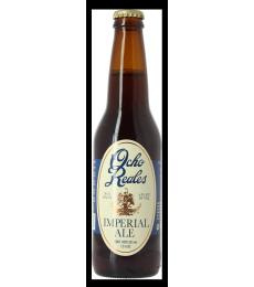 Ocho Reales Imperial Ale