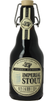 Page 24 Imperial Stout Whisky
