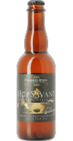 Crooked Stave HopSavant Galaxy
