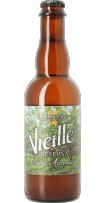 Crooked Stave Vieille Reserva