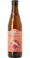Wicked Weed Tropic Most Gose