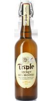 Triple Secret des Moines 75cl