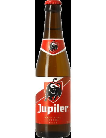Jupiler - 33 cL