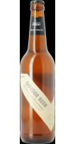 Ginger Beer Bio de Vézelay