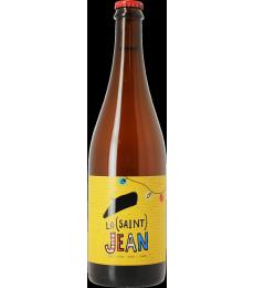 La Saint Jean