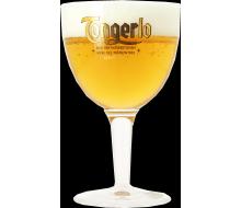 Tongerlo 33 cL Chalice Glass